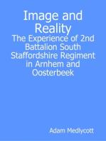Image and Reality