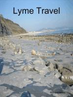 Lyme Travel