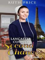 Lancaster County Second Chances 4
