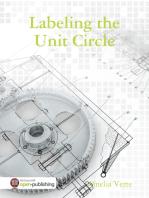 Labeling the Unit Circle