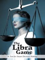 The Libra Game
