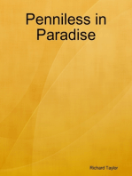 Penniless in Paradise