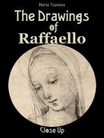 The Drawings of Raffaello