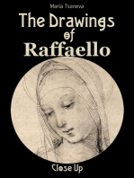 The Drawings of Raffaello