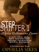 StepShifter 1