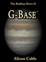 G-Base