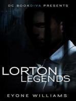 Lorton Legends