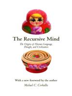 The Recursive Mind