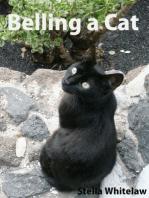 Belling a Cat
