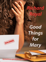 Good Things for Mary