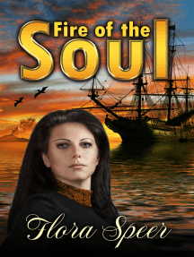 The Fire of the Soul