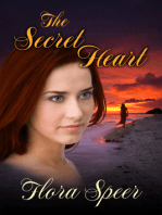 The Secret Heart