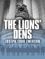 The Lions' Dens