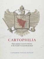 Cartophilia