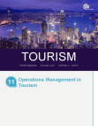 Operations Management in Tourism