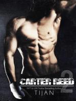 Carter Reed 2