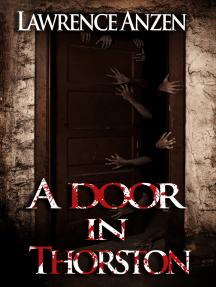 A Door in Thorston