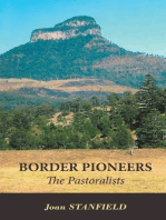 Border Pioneers