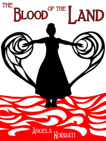 The Blood of the Land
