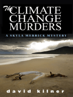 The Climate Change Murders