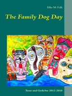 The Family Dog Day
