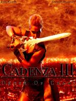 Cadenza III: Order of Chaos