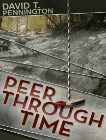 Peer Through Time