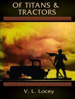 Of Titans & Tractors