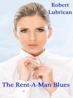 The Rent-A-Man Blues