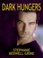 Dark Hungers