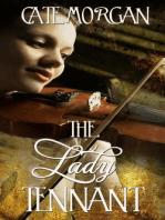 The Lady Tennant