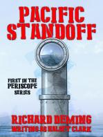 Pacific Standoff (Periscope #1)