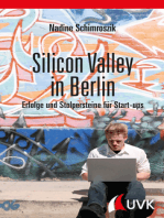 Silicon Valley in Berlin