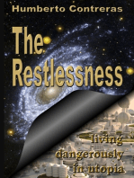 The Restlessness