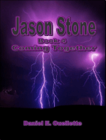Jason Stone