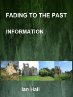 Fading to the Past Information