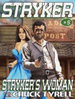 Stryker 5