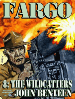 Fargo 8