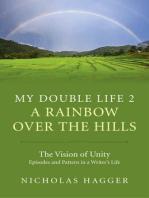 My Double Life 2