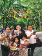 Rhapsody of Realities May 2015 Edition