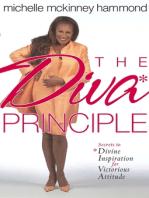 The DIVA Principle®