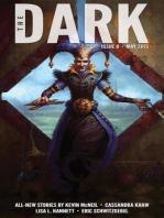 The Dark Issue 8