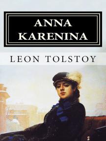 Anna Karenina: Illustrated