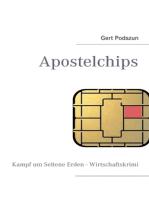 Apostelchips
