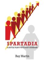 Spartadia