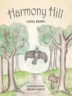 Harmony Hill