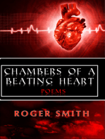 Chambers of a Beating Heart