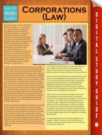 Corporations (Law)