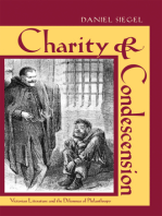Charity and Condescension