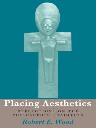 Placing Aesthetics